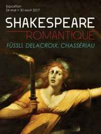 save-the-date-exposition-shakespeare-romantique.jpg